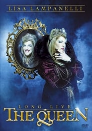 Lisa Lampanelli: Long Live The Queen (2009)