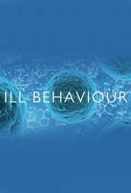 Ill Behaviour Online