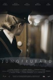 Jungfrufärd (2013) Online Lektor PL CDA Zalukaj
