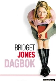 Titta Bridget Jones dagbok