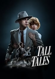 Tall Tales Türkçe Altyazılı (Dublaj) izle