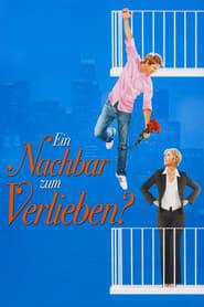 Ein Nachbar zum Verlieben? (2007)
