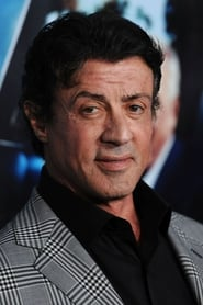 Sylvester Stallone - Regarder Film en Streaming Gratuit