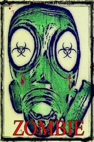 Zombie (UK) [2019]