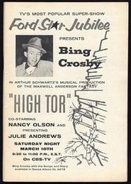 High Tor 1956