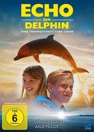 Echo der Delphin (2019)