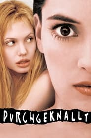 Durchgeknallt (1999)
