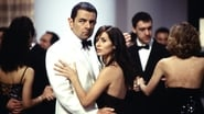 Johnny English Images