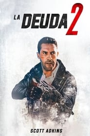 La Deuda 2 (Debt Collectors)