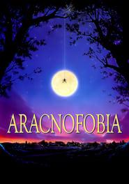 Aracnofobia Película Completa HD 720p [MEGA] [LATINO] 1990