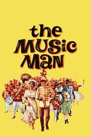 The Music Man (1967)