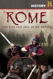 La Chute de Rome