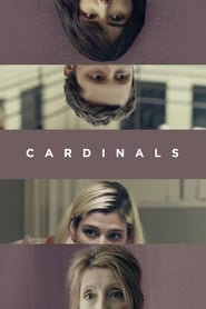 Watch Cardinals (2017) Full Movie Watch Online Free