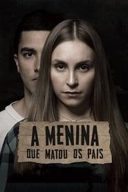 A Menina que Matou os Pais kinostart deutschland stream hd  A Menina que Matou os Pais 2020 4k ultra deutsch stream hd