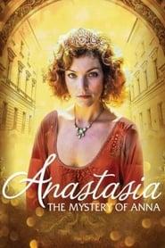 Anastasia: The Mystery of Anna