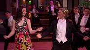 iCarly - Season 1 Episode 3 : iDream of Dance