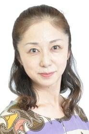 Nagomi Kinoshita (voice)