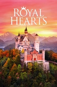 Royal Hearts 123movies
