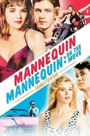 Manequim – A Magia do Amor Dublado Online