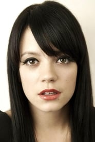 Image Lily Allen