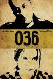 036 2011