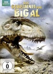Das Geheimnis von Big Al (2000)