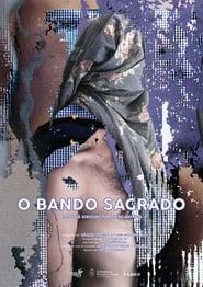 مشاهدة فيلم O Bando Sagrado مترجم