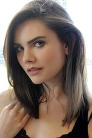 Caylie Rae Kalmbach