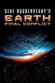 Mission Erde – Sie sind unter uns 1997