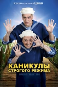 High Security Vacation (2009) Zalukaj Online Cały Film Lektor PL