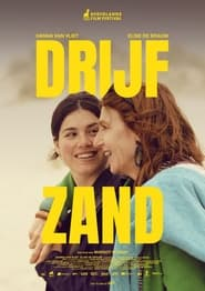 Quicksand (2021)