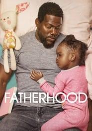 Fatherhood - In it, together. - Azwaad Movie Database