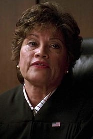 Image characters of Judge Janet Surrillo