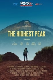 The Highest Peak (2020)