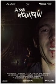 Blood Mountain (2017)