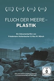 Plastic: The Real Sea Monster (2013) Online Cały Film Lektor PL