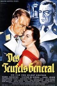 Des Teufels General 1955