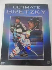 Ultimate Gretzky (2003)