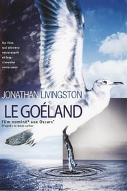 film Jonathan Livingston le goéland streaming