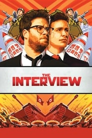 Image The Interview – Interviul (2014)