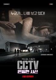 CCTV: 은밀한 시선
