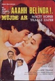 Aaahh Belinda (1986)
