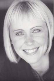 Brandi Burkett isFlight Attendant