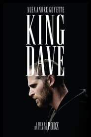 King Dave movie