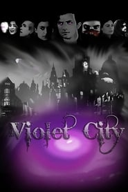 Violet City streaming