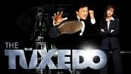The Tuxedo სურათები