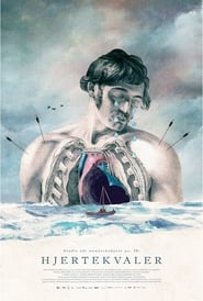Studie udi menneskedyret no. 38: HJERTEKVALER (2019)