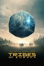 Tribes of Europa – (Tribos da Europa)