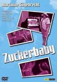 Sugarbaby (1985)