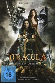 Dracula – Prince of Darkness (2013)
